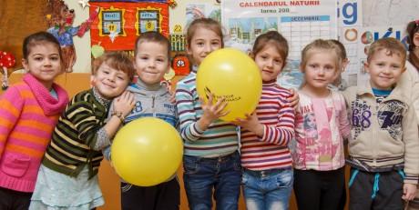 Renewables enhance Moldova's energy independence