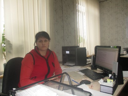 Water-Diana, the woman who started a municipal enterprise and brought water to four villages