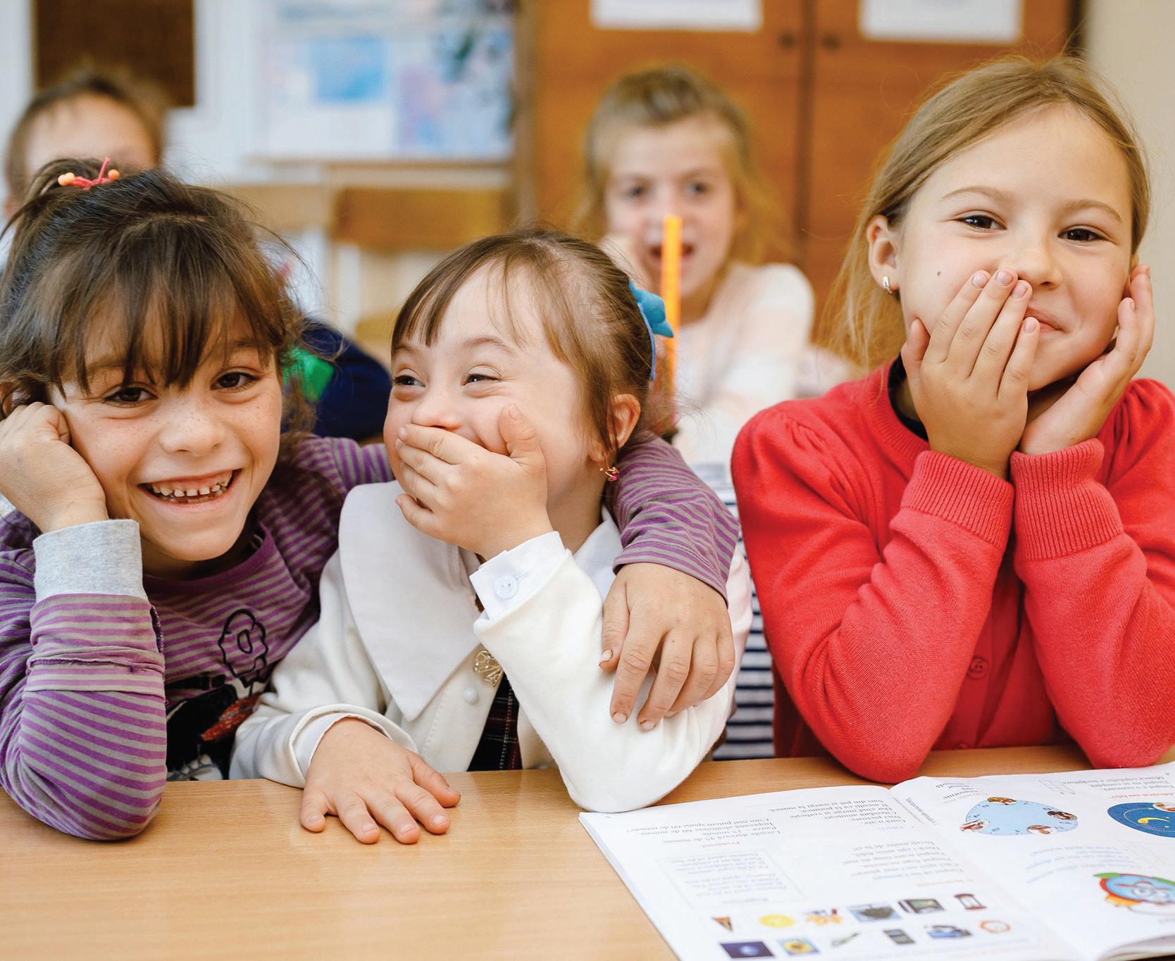 Învățământul și situația COVID-19 în Republica Moldova