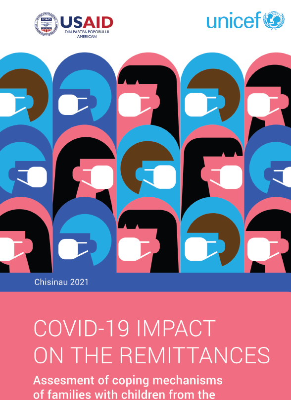 COVID-19 Impact on the Remittances